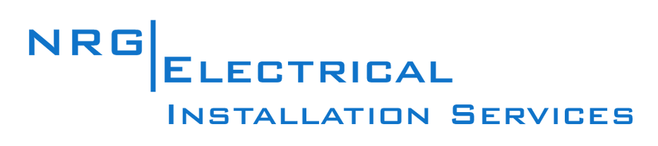 Electrician in Bedford